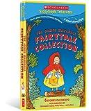 The James Marshall Fairytale Collection