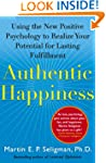 Authentic Happiness: Using the New Po...