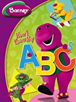 Barney: Now I