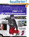 The Adobe Photoshop CS6 Book for Digi...