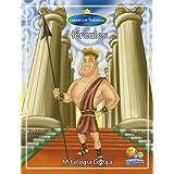 Clássicos Todolivro: Hercules