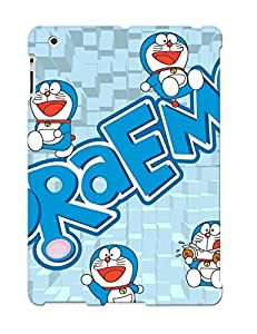 Doraemon 1temporada Descargar Manga Y Anime Case For Ipad 2/3/4 Series