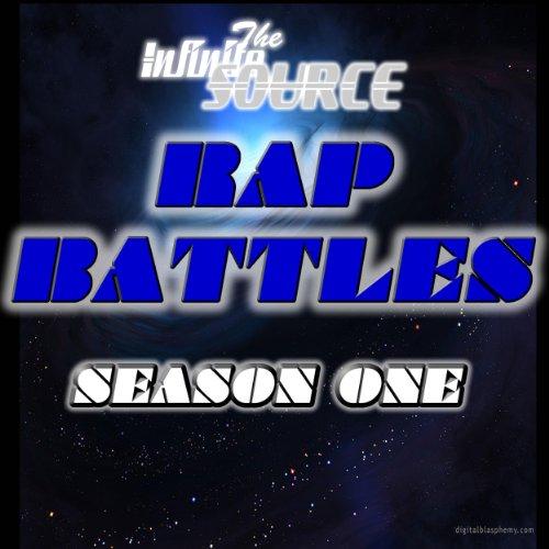 Tmnt Vs Mmpr Rap Battle [Explicit] (Mmpr Season 1 compare prices)
