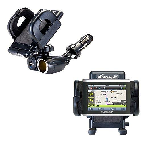 supporto-per-accendisigari-compatibile-con-amcor-navigation-gps-3600-3600b-supporto-con-presa-di-cor