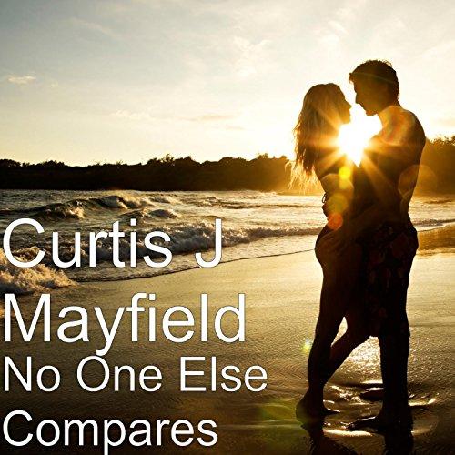 no-one-else-compares