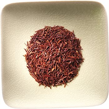 Organic Rooibos Herbal Tea