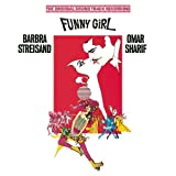 Funny Girl (Original Soundtrack Recording)Bob Merrill