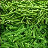 Biocarve Summer Vegetable kit 1- 2 Packets