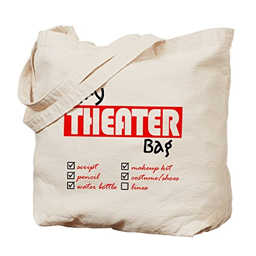 cafepress-my-theater-natural-canvas-tote-bag-cloth-shopping-bag