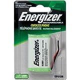 Energizer Cord Phone Batt Ge 5-2660