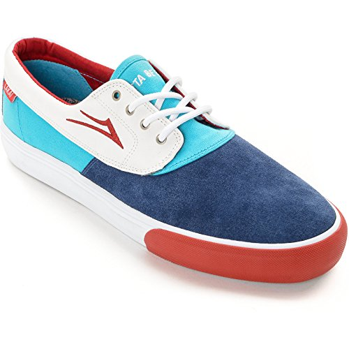 lakai-x-workaholics-shoes-camby-party-time-suede-size-8