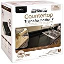 Rust-Oleum Countertop Transformations Kit, Onyx