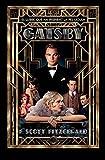 El Gran Gatsby (LB)