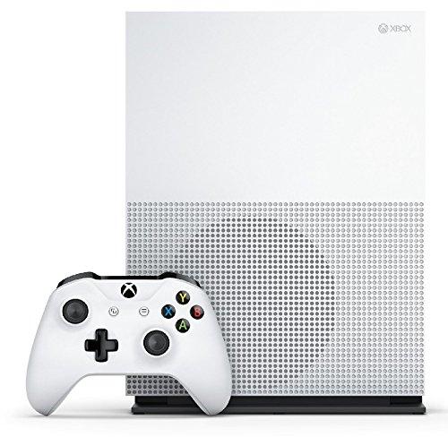 microsoft-xbox-one-s-500gb-white