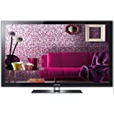 Samsung PS50C580 50-inch Widescreen Freeview HD Plasma TV with Ultra Clear Panelby Samsung