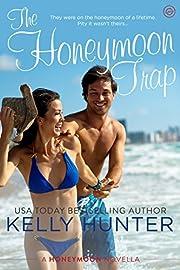 The Honeymoon Trap