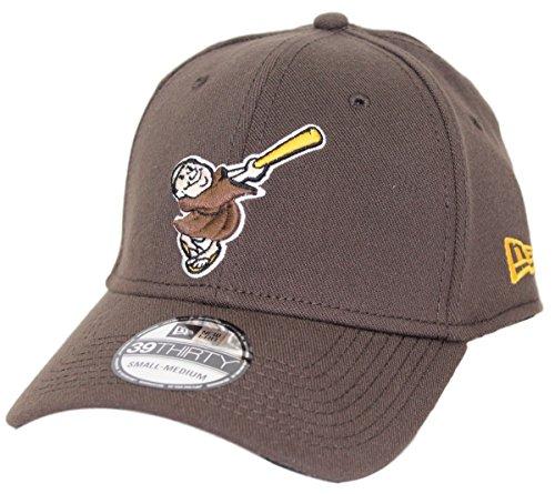san-diego-padres-new-era-mlb-39thirty-cooperstown-classic-custom-flex-fit-hat-hut