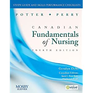 lemone study guide Medical-surgical nursing: clinical reasoning in patient care, sixth edition is appropriate for courses in medical-surgical nursing study guide for medical-surgical nursing: clinical reasoning in patient care priscilla t lemone, karen m burke, gerene bauldoff.