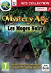 Mystery Age : Les Mages noirs