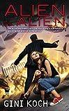 Alien vs. Alien: Alien Novels, Book Six