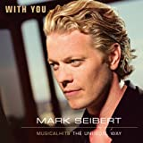 Original Soundtrack With You-Musicalhits the