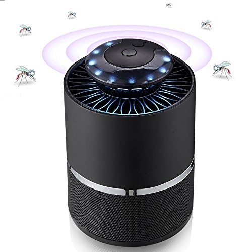 bug-zapperemontek-new-smart-light-control-mosquito-zapper-indoor-6-w-power-saving-electronic-insect-