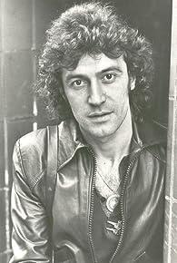 Image of Albert Hammond