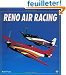 Reno Air Racing