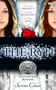 The Ryn (Eyes of E'veria)