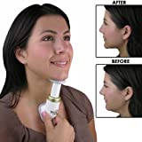 "NECK SLIMMER (""NECK GENIE"" LOOK YOUNGER WITHOUT SURGERY)"