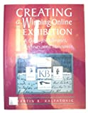 img - for Creating a Winning Online Exhibition: A Guide for Libraries, Archives, and Museums book / textbook / text book