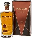 Mortlach Rare Old Single Malt Scotch Whisky 50 cl