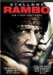 Rambo (Bilingual) (Version fran�aise)