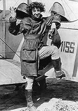 Great Women in Aviation 5 - Neta Snook - Pioneering Aviator