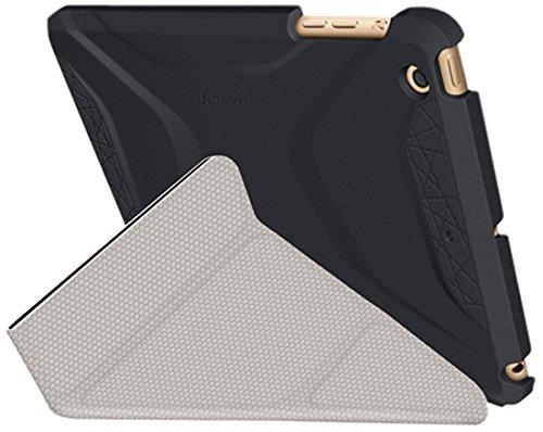 roocase-rc-apl-mini3-og-ss-gb-cg-apple-ipad-mini-3-2-1-origami-3d-caso-44-granito-negro-y-gris
