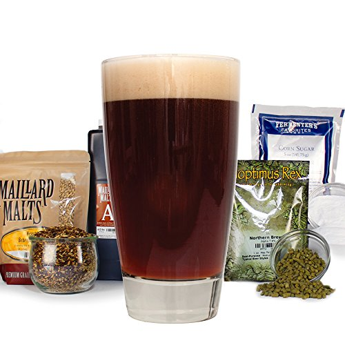 ace-of-spades-black-ipa-homebrew-beer-recipe-kit-malt-extract-ale