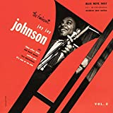 Acquista The Eminent J. J. Johnson - Volume 2 (The Rudy Van Gelder Edition)