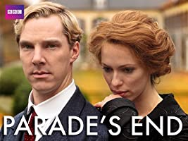Parade's End - Season 1