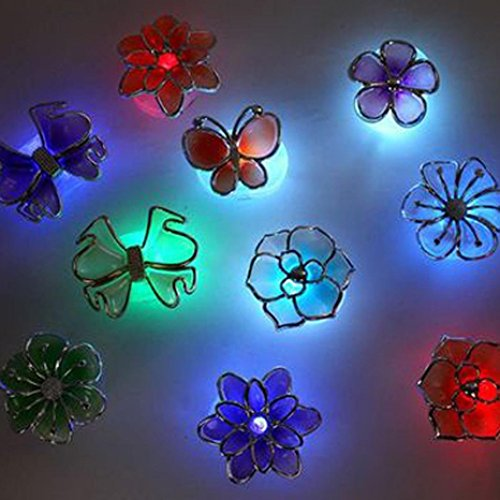 7-Color-3D-LED-Night-Light-Lamp-with-Sucker-Home-Furnishings-Bedroom-Party-Decor-for-Baby-Adult