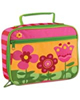 Stephen Joseph Flower Lunch Box