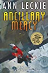 Ancillary Mercy (Imperial Radch Book 3)