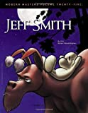 Modern Masters Volume 25: Jeff Smith