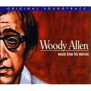 Amazon Com Woody Allen Carmen Miranda Glenn Miller