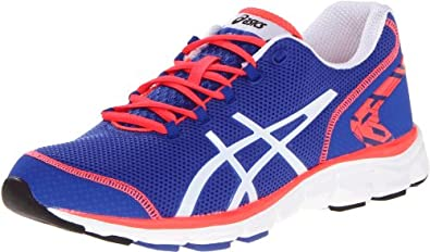 689ffee56c6c50 ASICS Women s Gel Frequency 2 Walking Shoe Shoes  Sale - thanhbailathe1