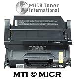 MTI © MICR Lexmark T650H11A MICR