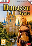 Dungeon Gate 2013 (PC)