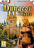 Dungeon Gate 2013 (PC)