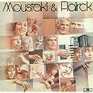 Georges Moustaki Et Flairck