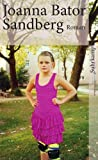 Sandberg: Roman (suhrkamp taschenbuch)