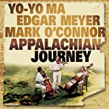 Image of Appalachian Journey